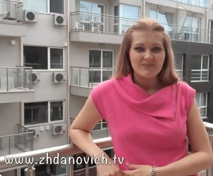 Как купить квартиру в Болгарии?