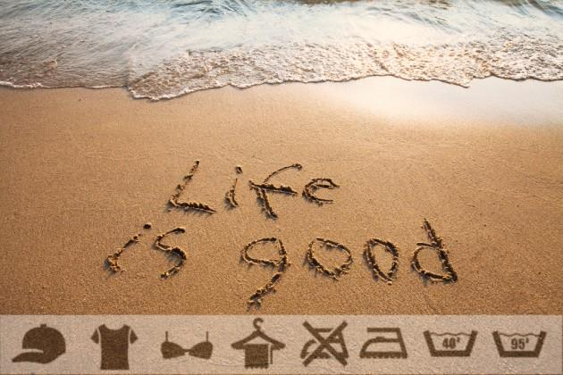 Инструкция как стать счастливым и успешным