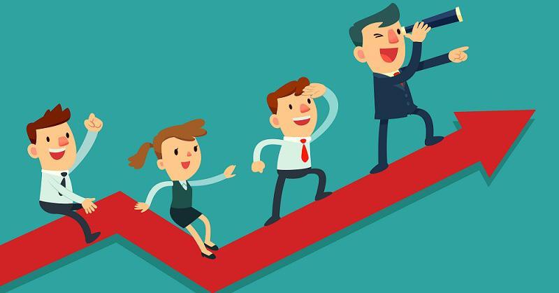 Работа в команде 10 принципов