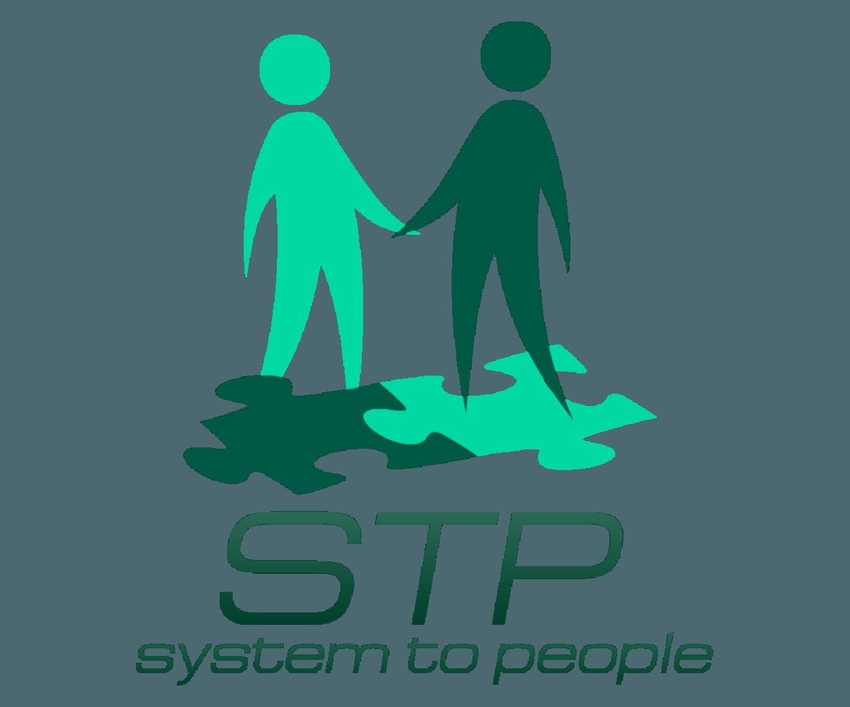 STP SystemToPeople, отзывы SystemToPeople.com, клуб STP, система для бизнеса, система STP, бизнес идеи 2018, бизнес система STP